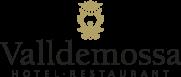logo_hotel_valldemosa_positivo